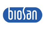 BioSan Medical-Biological Research&Technologies
